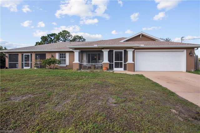 201 Harold Ave N, Lehigh Acres, FL 33971