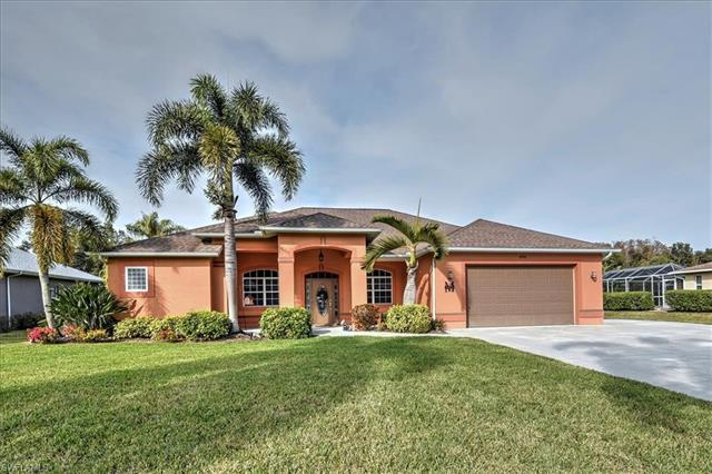 6741 Eagle St, Fort Myers, FL 33966