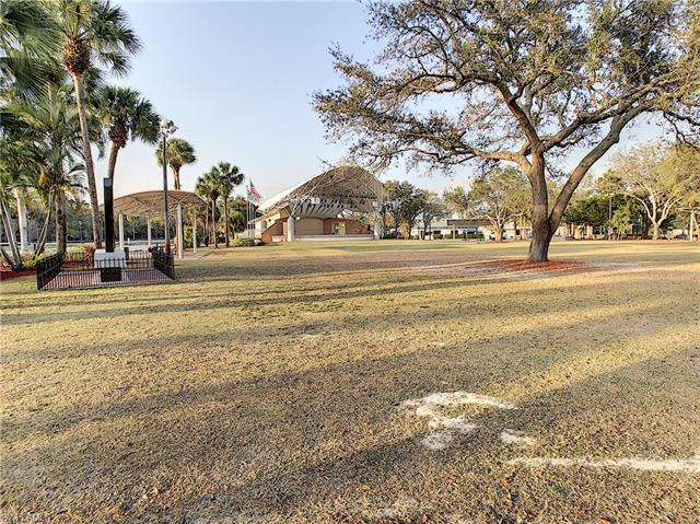 27430 Village Garden Way, Bonita Springs, FL 34135