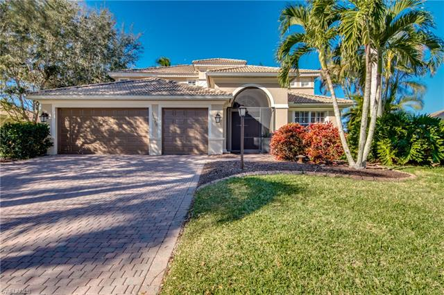 11566 Royal Tee Cir, Cape Coral, FL 33991