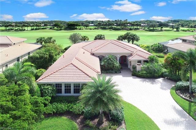 3280 Sanctuary Pt, Fort Myers, FL 33905