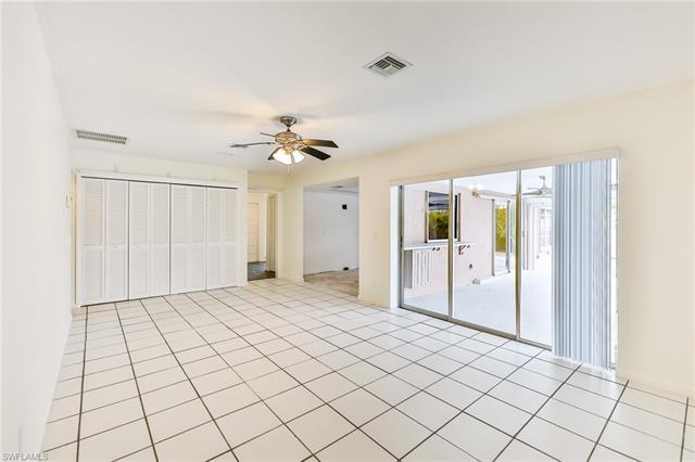 14 Sunview Blvd, Fort Myers Beach, FL 33931
