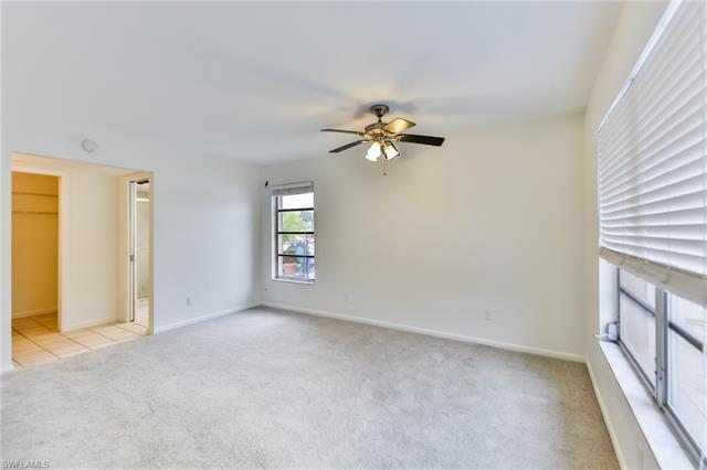 14 Sunview Blvd, Fort Myers Beach, FL 33931