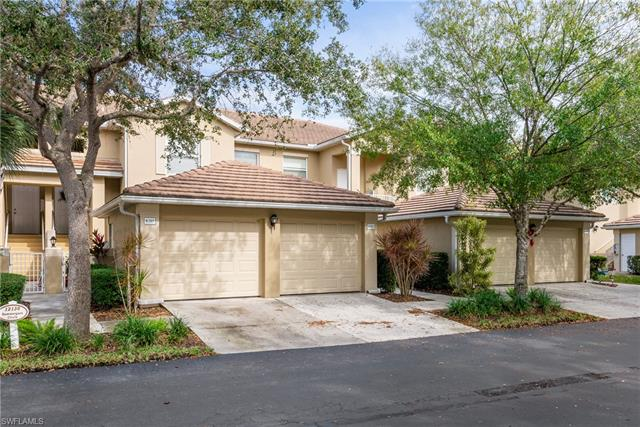 12130 Summergate Cir K104, Fort Myers, FL 33913