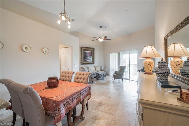 12069 Summergate Cir 203, Fort Myers, FL 33913
