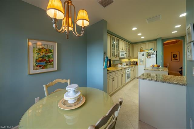 11600 Court Of Palms 101, Fort Myers, FL 33908