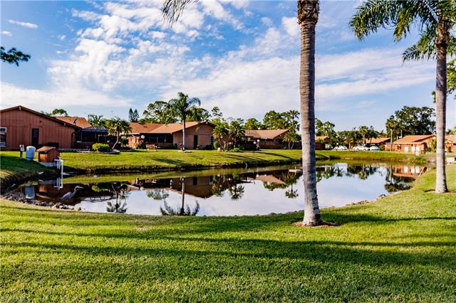 5704 Foxlake Dr 3, North Fort Myers, FL 33917
