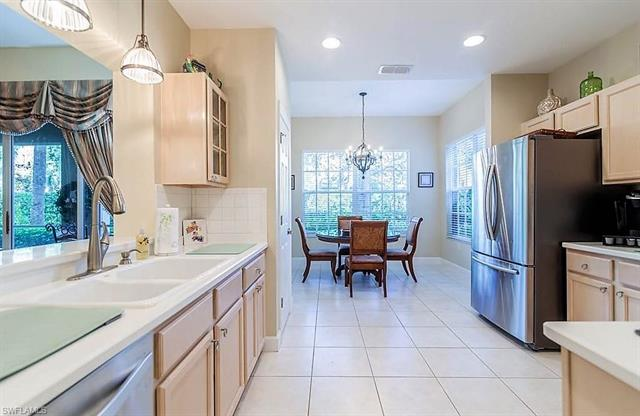 9038 Whimbrel Watch Ln 102, Naples, FL 34109