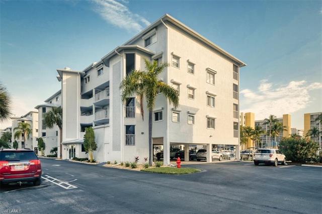 4521 Bay Beach Ln 224, Fort Myers Beach, FL 33931