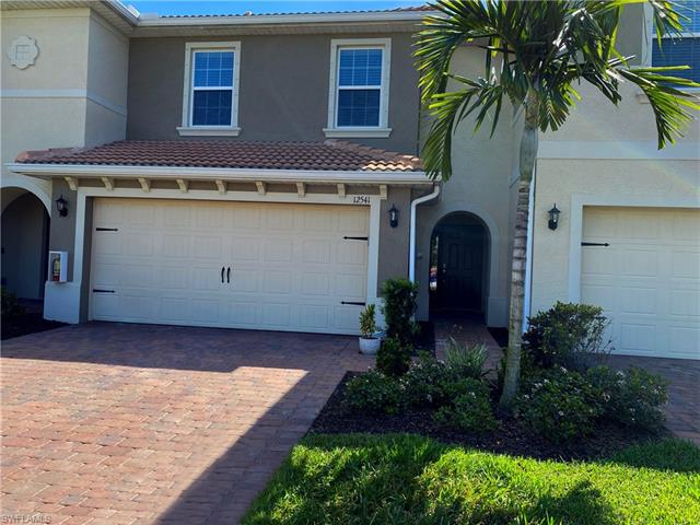 12541 Laurel Cove Dr, Fort Myers, FL 33913