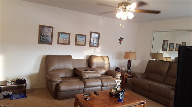 13276 White Marsh Ln 522, Fort Myers, FL 33912