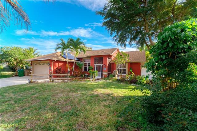 1630 Sw 12th Ter, Cape Coral, FL 33991
