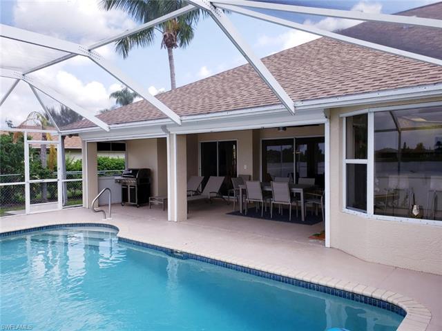 224 Nw 12th Ln, Cape Coral, FL 33993