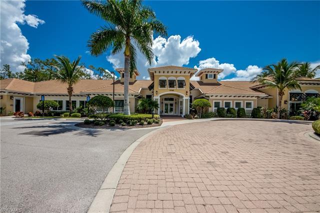 11818 Bourke Pl, Fort Myers, FL 33913