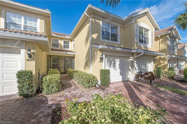 5705 Mayflower Way 1406, Ave Maria, FL 34142
