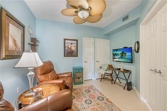 5705 Mayflower Way 1406, Ave Maria, FL 34142