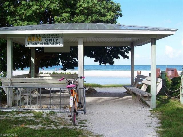 4471 Bay Beach Ln 332, Fort Myers Beach, FL 33931