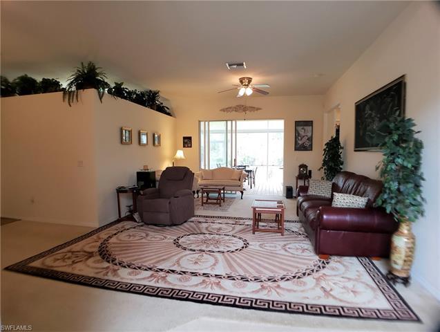 708 Truman Ave, Lehigh Acres, FL 33972