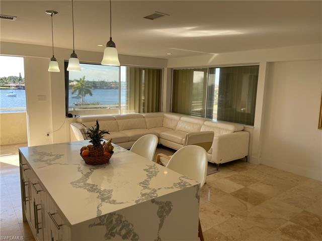4807 Sunset Ct 301, Cape Coral, FL 33904