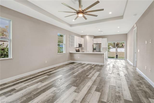 10679 Hampton St, Bonita Springs, FL 34135