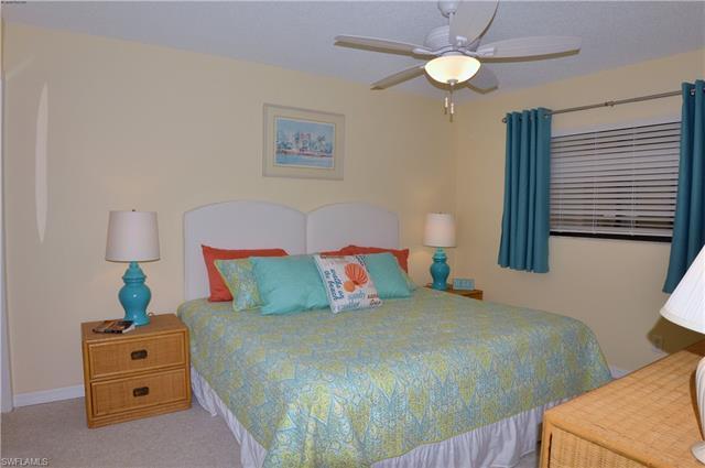 400 Lenell Rd 105, Fort Myers Beach, FL 33931