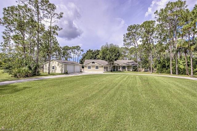 24676 Claire St, Bonita Springs, FL 34135