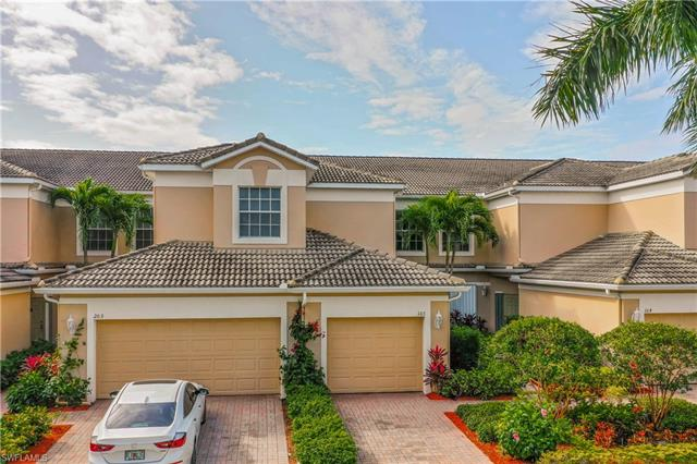 9215 Calle Arragon Ave 103, Fort Myers, FL 33908