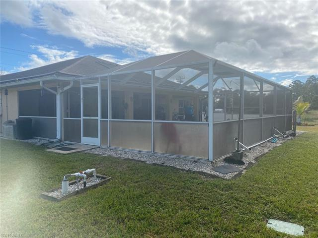192 Bell Blvd S, Lehigh Acres, FL 33974