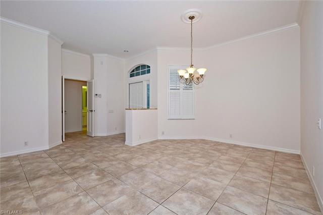 9165 Garden Pointe, Fort Myers, FL 33908