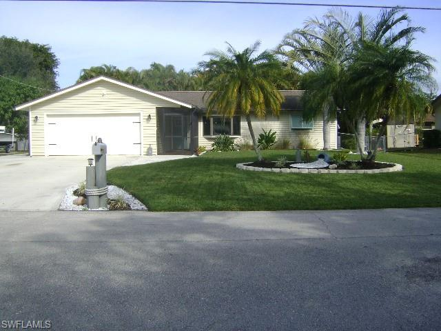 6108 Park Rd, Fort Myers, FL 33908