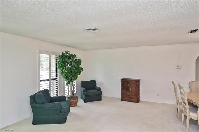 16850 Tarpon Way, North Fort Myers, FL 33917