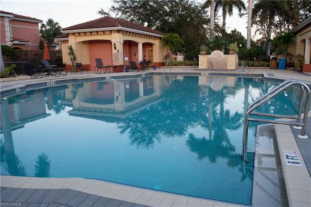 10126 Villagio Palms Way 105, Estero, FL 33928