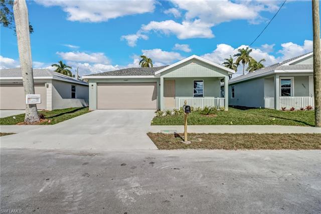 10685 Hampton St, Bonita Springs, FL 34135