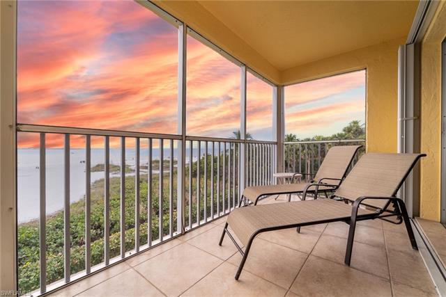 100 Estero Blvd 233, Fort Myers Beach, FL 33931