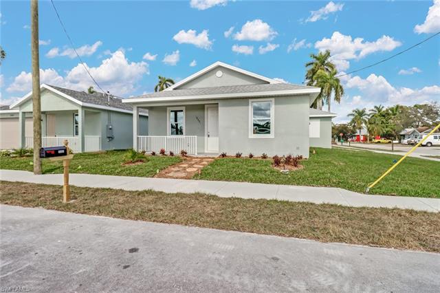 10691 Hampton St, Bonita Springs, FL 34135