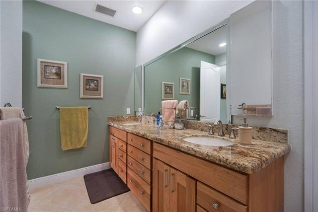 4160 Pinetree Blvd, St. James City, FL 33956