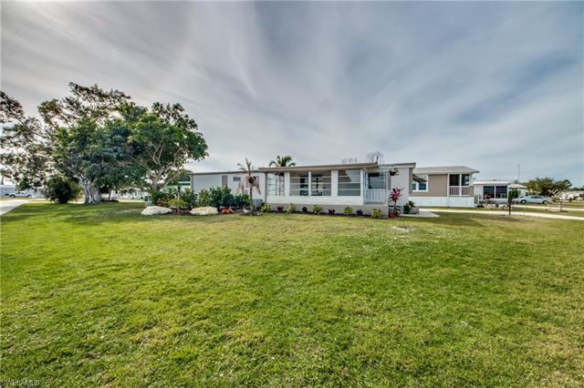 9297 Pitt Rd, Bonita Springs, FL 34135