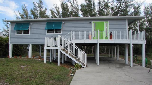 3832 Stabile Rd, St. James City, FL 33956