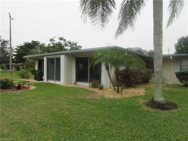 5597 Westwind Ln, Fort Myers, FL 33919