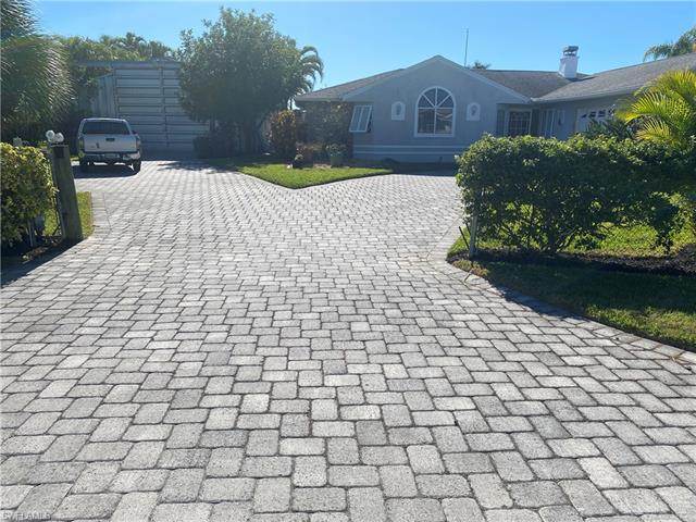 13249 Marquette Blvd, Fort Myers, FL 33905