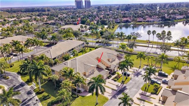 13971 Lake Mahogany Blvd 2622, Fort Myers, FL 33907