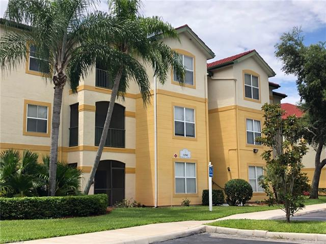 11510 Villa Grand 418, Fort Myers, FL 33913