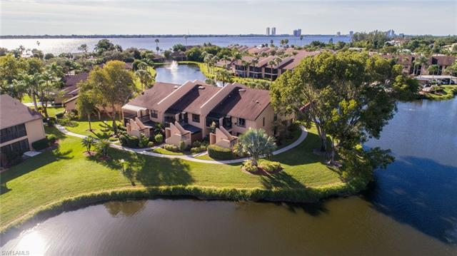 15466 Admiralty Cir 4, North Fort Myers, FL 33917