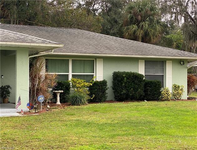 14951 Randolph Dr, Fort Myers, FL 33905
