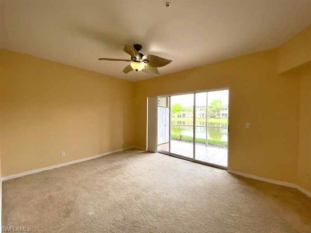 12065 Summergate Cir 103, Fort Myers, FL 33913