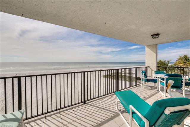 2532 Estero Blvd 306, Fort Myers Beach, FL 33931