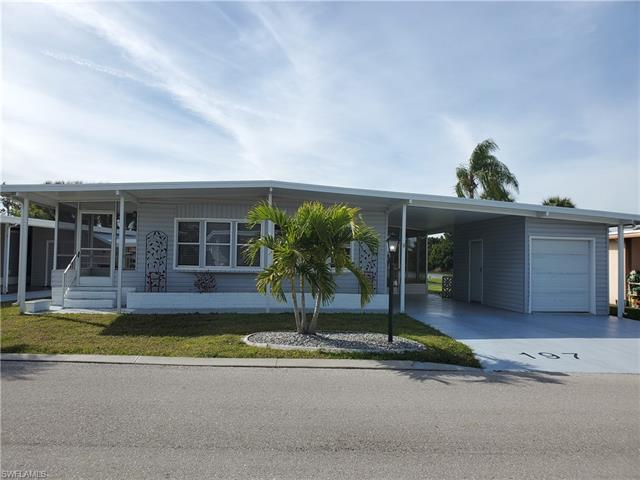 197 Nicklaus Blvd, North Fort Myers, FL 33903