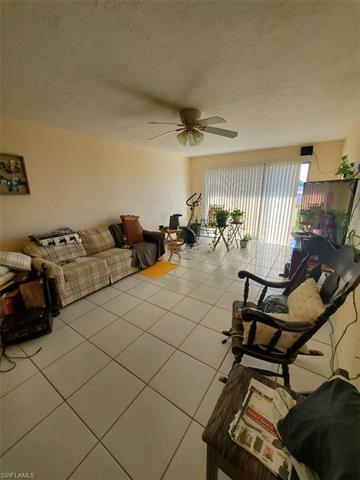 3704 Broadway 319, Fort Myers, FL 33901