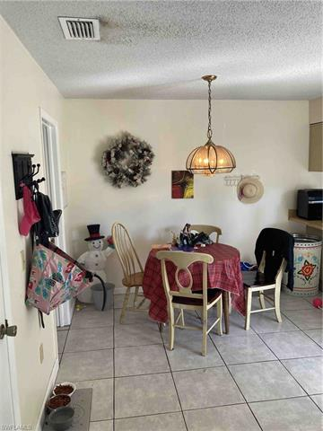 17989 San Juan Ct 1, Fort Myers, FL 33967