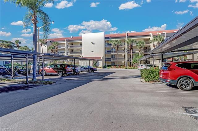 4396 Bowsprit Ct W 1e, Fort Myers, FL 33919